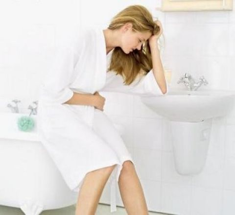 Осложнения беременности отеки, герпес, молочница