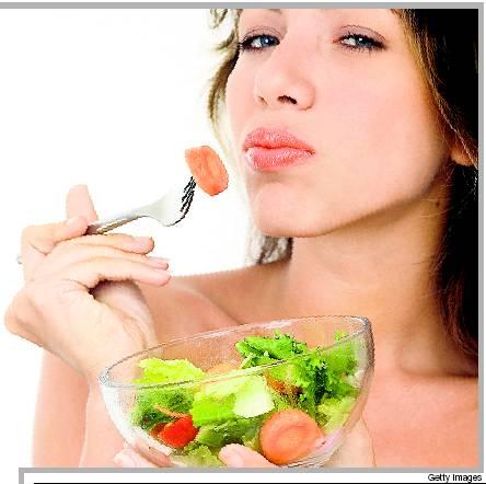 Витамины во время беременности. Что принимать и в каких количествах.