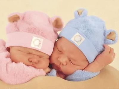 Планирование пола ребенка: как зачать девочку или мальчика