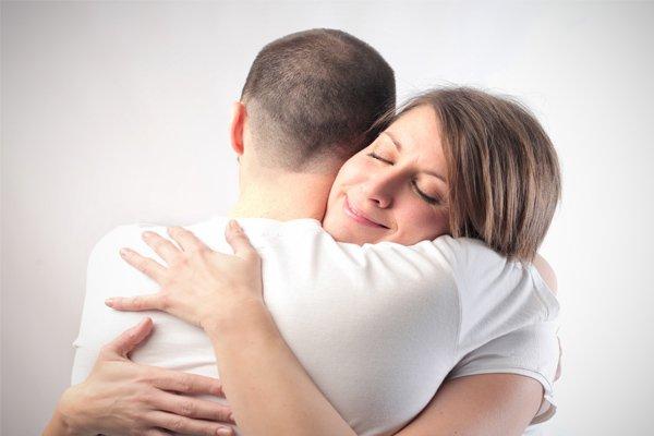Как помириться с парнем: советы для 100% примирения